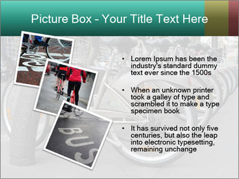 0000077726 PowerPoint Templates - Slide 17