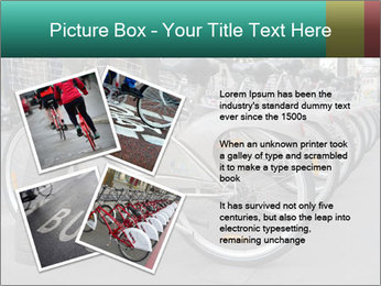 0000077726 PowerPoint Templates - Slide 23
