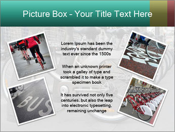 0000077726 PowerPoint Templates - Slide 24