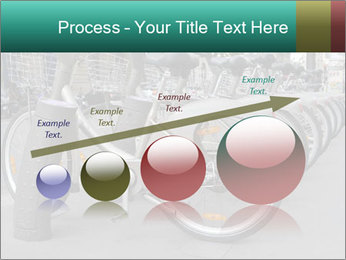 0000077726 PowerPoint Templates - Slide 87