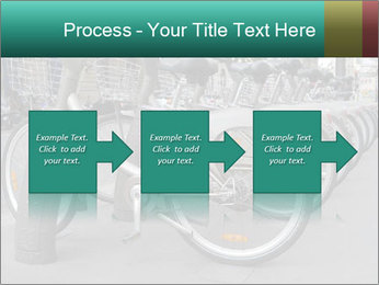 0000077726 PowerPoint Templates - Slide 88