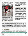 0000077726 Word Template - Page 4