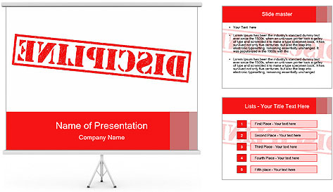 0000077727 PowerPoint Template