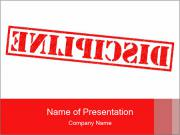 0000077727 PowerPoint Templates