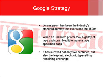 0000077727 PowerPoint Template - Slide 10