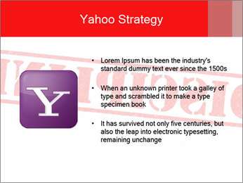 0000077727 PowerPoint Template - Slide 11