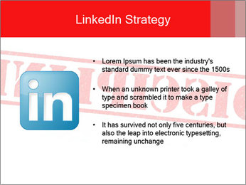 0000077727 PowerPoint Template - Slide 12