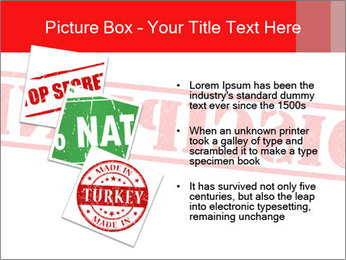 0000077727 PowerPoint Template - Slide 17