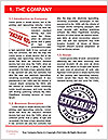 0000077727 Word Template - Page 3