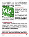 0000077727 Word Template - Page 4