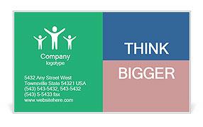 0000077728 Business Card Templates
