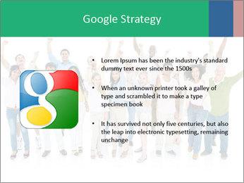 0000077728 PowerPoint Templates - Slide 10