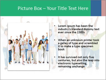 0000077728 PowerPoint Template - Slide 13