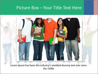 0000077728 PowerPoint Template - Slide 15