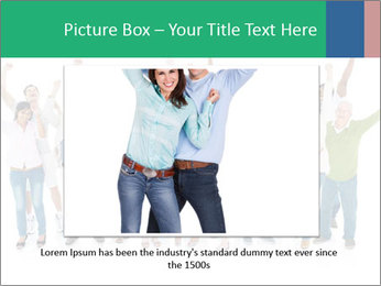 0000077728 PowerPoint Template - Slide 16