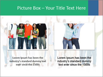 0000077728 PowerPoint Template - Slide 18