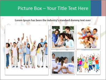 0000077728 PowerPoint Template - Slide 19