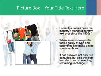 0000077728 PowerPoint Template - Slide 20