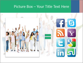 0000077728 PowerPoint Template - Slide 21