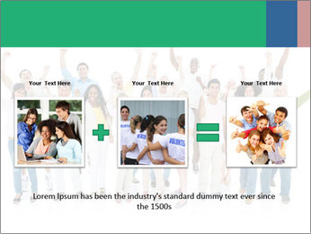 0000077728 PowerPoint Template - Slide 22
