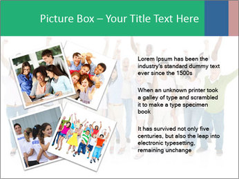 0000077728 PowerPoint Template - Slide 23