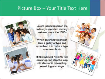 0000077728 PowerPoint Template - Slide 24