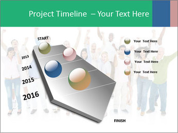 0000077728 PowerPoint Template - Slide 26