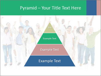 0000077728 PowerPoint Templates - Slide 30