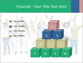 0000077728 PowerPoint Template - Slide 31