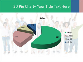 0000077728 PowerPoint Templates - Slide 35