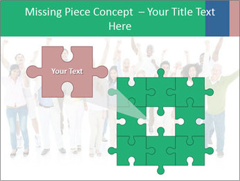 0000077728 PowerPoint Template - Slide 45