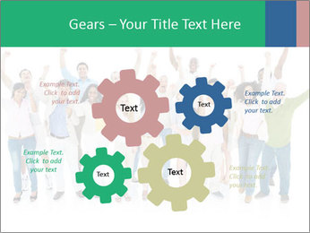0000077728 PowerPoint Template - Slide 47