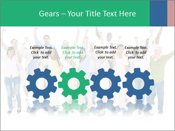 0000077728 PowerPoint Template - Slide 48