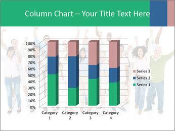 0000077728 PowerPoint Templates - Slide 50