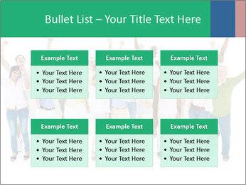 0000077728 PowerPoint Templates - Slide 56