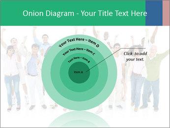 0000077728 PowerPoint Templates - Slide 61