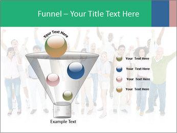 0000077728 PowerPoint Templates - Slide 63