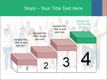 0000077728 PowerPoint Template - Slide 64
