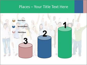 0000077728 PowerPoint Templates - Slide 65