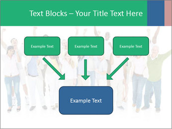 0000077728 PowerPoint Templates - Slide 70