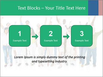 0000077728 PowerPoint Templates - Slide 71