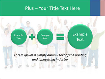 0000077728 PowerPoint Template - Slide 75