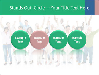 0000077728 PowerPoint Template - Slide 76