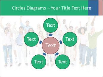 0000077728 PowerPoint Templates - Slide 78