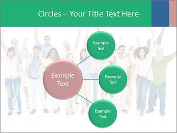 0000077728 PowerPoint Templates - Slide 79