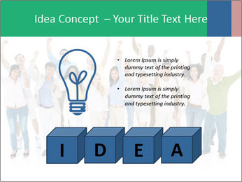 0000077728 PowerPoint Template - Slide 80