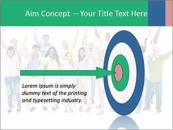 0000077728 PowerPoint Template - Slide 83
