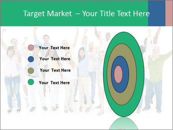0000077728 PowerPoint Templates - Slide 84