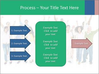 0000077728 PowerPoint Templates - Slide 85