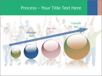 0000077728 PowerPoint Template - Slide 87